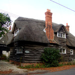 english cottage (11)