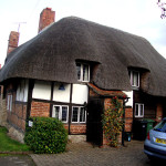 english cottage (12)