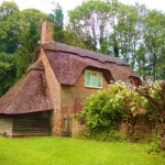 english cottage (6)