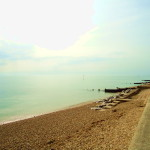 Selsey (2)