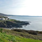 North Devon (4)