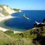 Дердл Дор (Durdle Door)